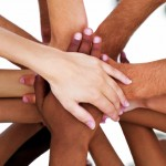 Κοινωνική Συνοχή