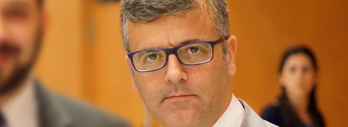 Μάκης Σπυράτος, Πρόεδρος Φιλελεύθερης Συμμαχίας