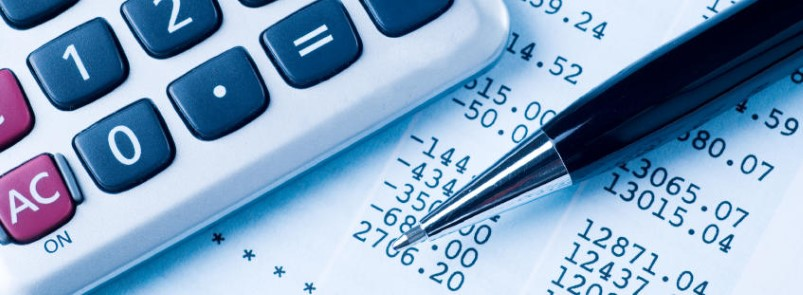 Γιατί είναι λάθος ο τρόπος επιβολής του ΦΠΑ